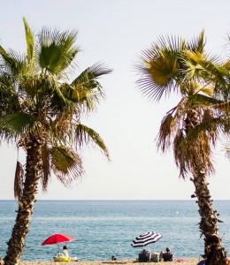 Reis Hispaaniasse
