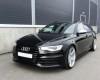 Audi A6 3,0 230 2014 ..
