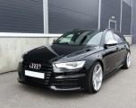 Audi A6 3,0 2 [..]